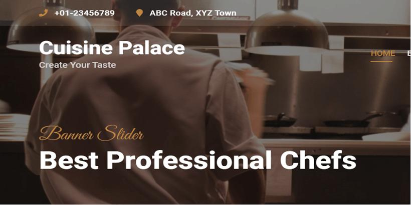 Cuisine-Palace-Best-Hotel-WordPress-themes