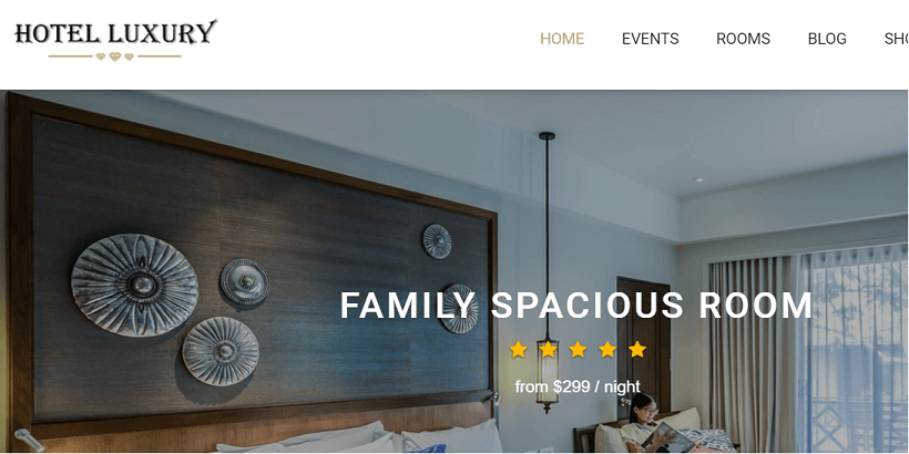 Hotel-Luxury-Best-Hotel-WordPress-themes
