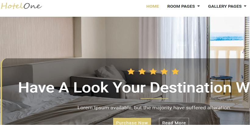 Hotelone-Best-Hotel-WordPress-Theme