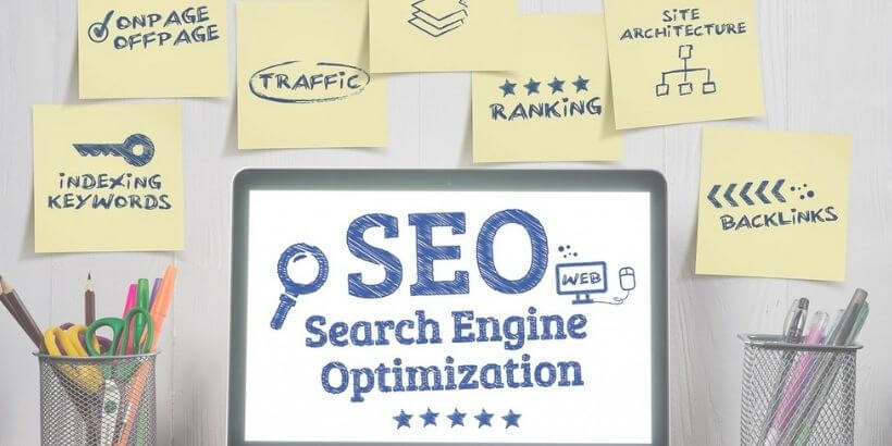 SEO- Ultimate-Guide-to-Digital-Marketing-Strategy