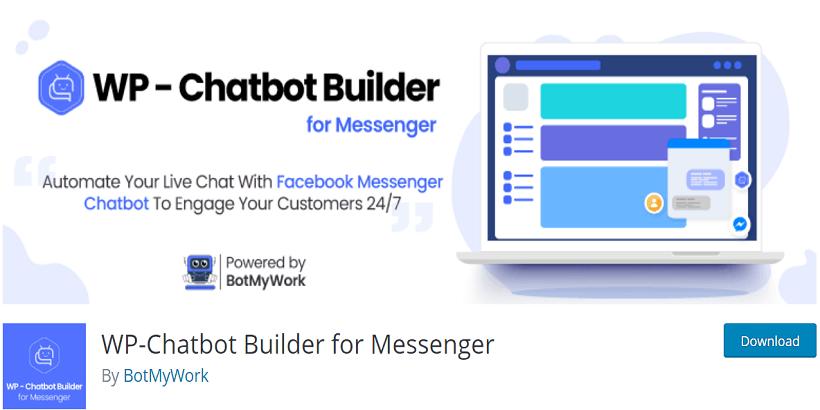WP-Chatbox-builder-Best-Free-WordPress-Social-Auto-Post-Plugins