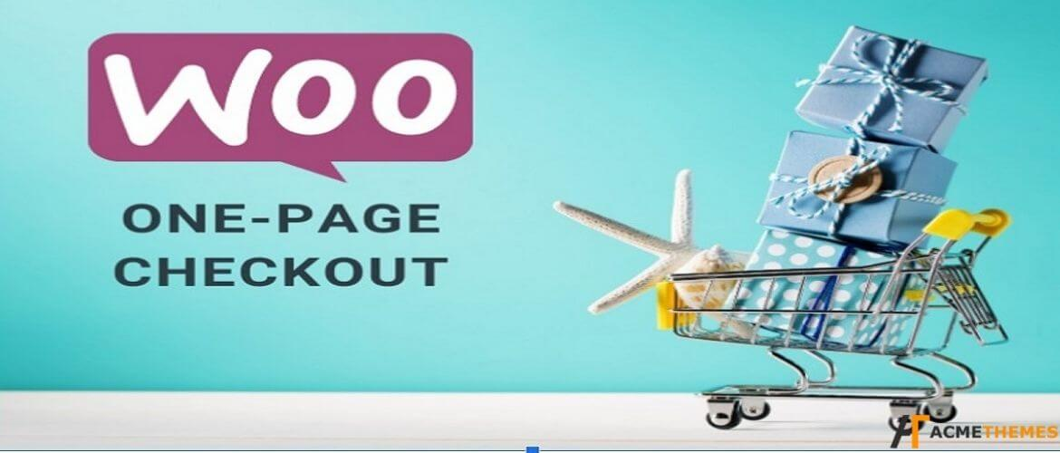 Top-5-WooCommerce-One-Page-Checkout-Plugins-in-2021