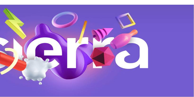WP-Sierra-Best-free-Fullscreen-WordPress-themes