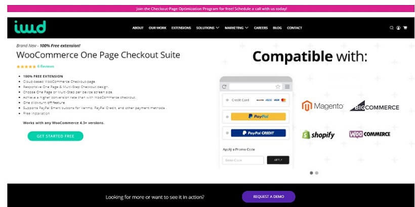 WooCommerce-One-Page-Checkout-Cashier-YITH WooCommerce-One-Click-Checkout-Top-5-WoCommerce-One-Page-Checkout-Plugins-in-2021