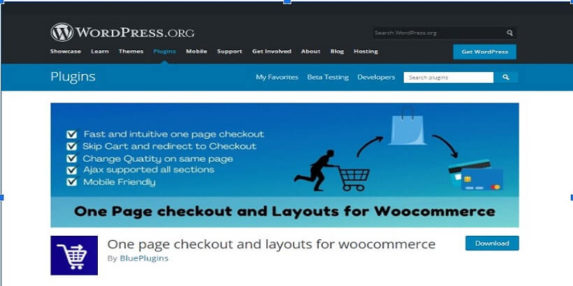 One-page-checkout-and-layouts-for-Woocommerce-Top-5-WooCommerce-One-Page-Checkout-Plugins-in-2021