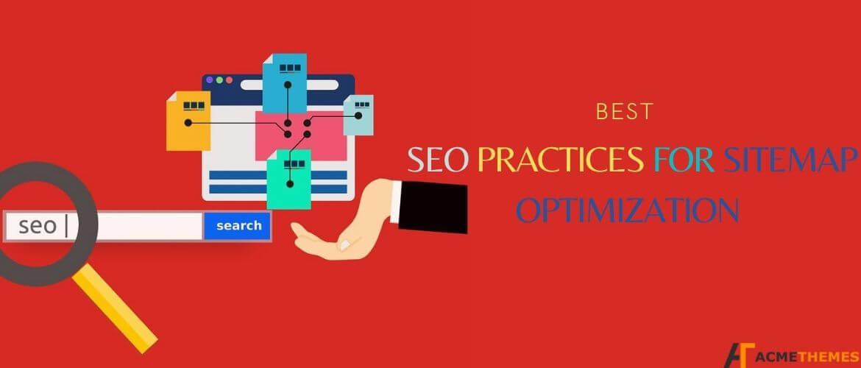 Best-SEO-Practices-for-Sitemap-Optimization