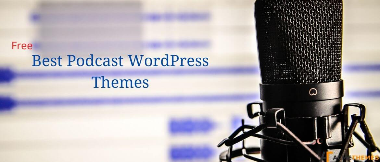 Best-Podcast-WordPress-Themes