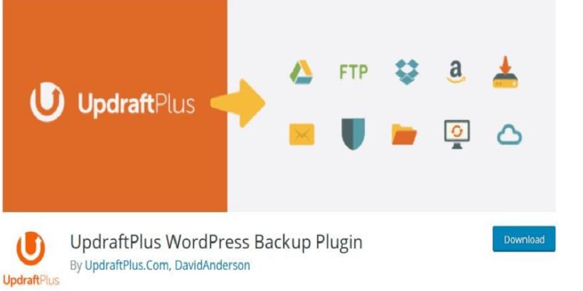 UpdraftPlus-Top-10-Bug-Free-Plugins-For-WordPress-Themes