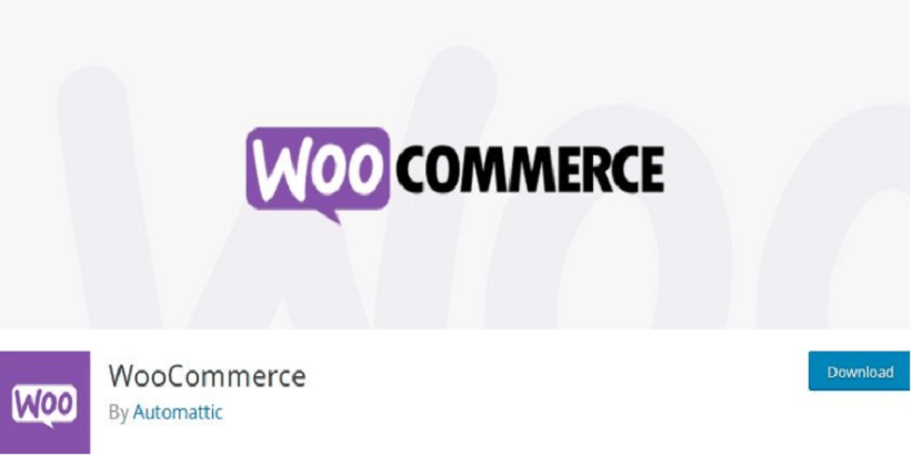 WooCommerce-Top-10-Bug-Free-Plugins-For-WordPress-Themes
