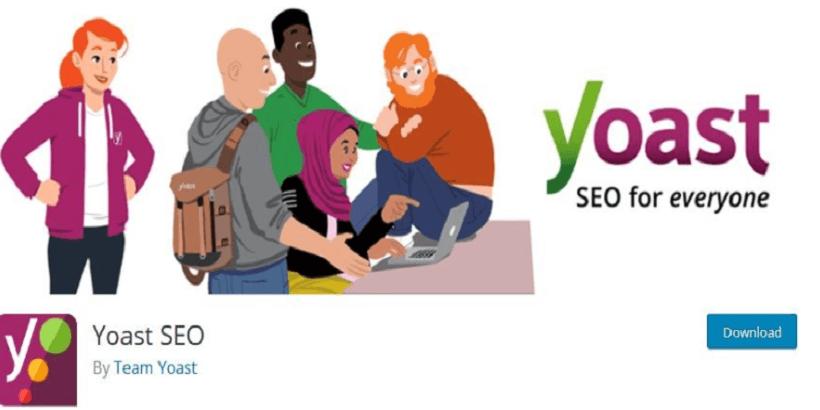 Yoast-SEO-Top-10-Bug-Free-Plugins-For-WordPress-Themes