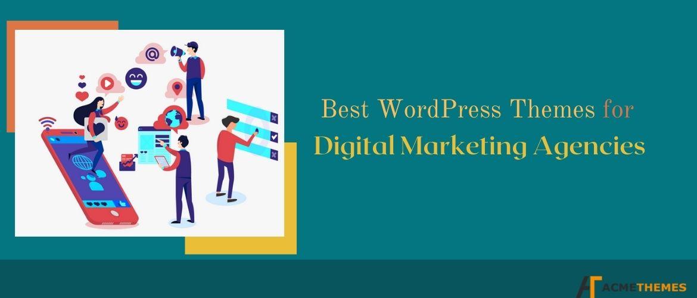 Best-WordPress-themes-for-Digital-Marketing-Agencies