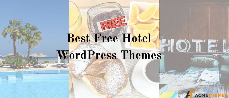 Best-Free-Hotel-WordPress-Themes