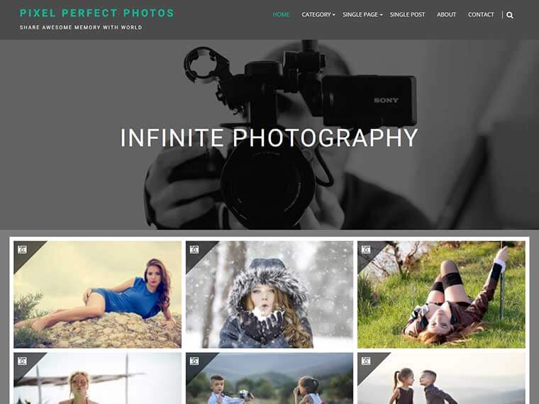 "<span itemprop=""name"">Infinite Photography</span>"