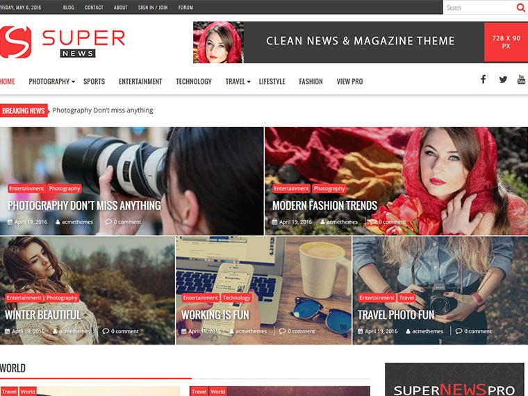 """<span itemprop=""""name"""">SuperNews</span>"""